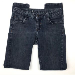 C'Est Toi Premium Skinny Jeans